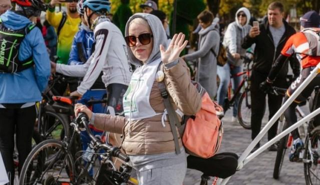 На Ставрополье начнут готовить велоэкскурсоводов