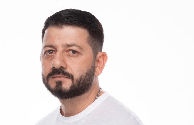О плохом самочувствии рассказал переболевший «ковидом» Михаил Галустян