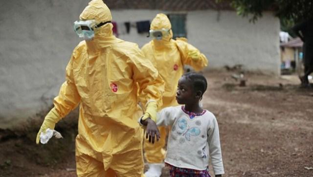 Обнаруживший Эболу ученый предупредил о появлении новых болезней