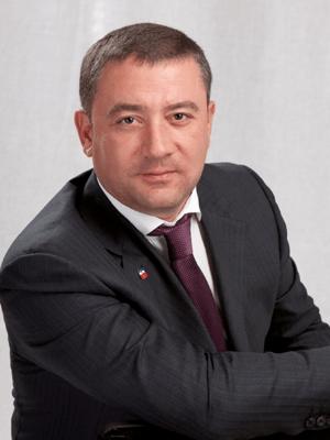 Прокуратура обжаловала решение суда в отношении брата экс – мэра Пятигорска