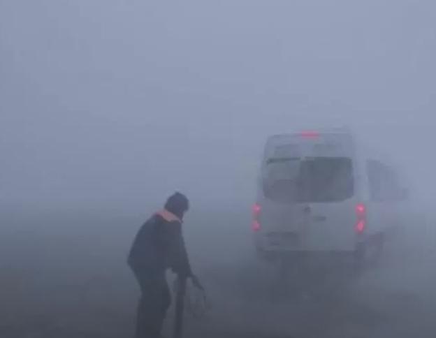 В Иркутской области люди остались без света из-за непогоды