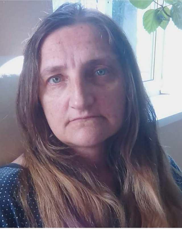 Без вести пропавшую женщину разыскивают на Ставрополье