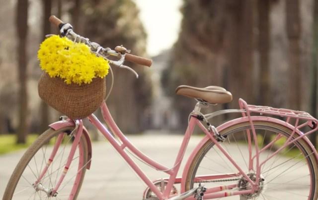 В Железноводске определят первую леди Кавминводского велотерренкура