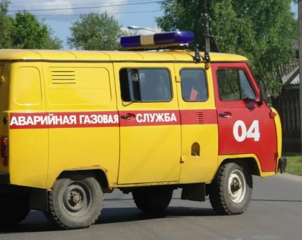 Женщина с ребенком погибли от отравления угарным газом на Ставрополье
