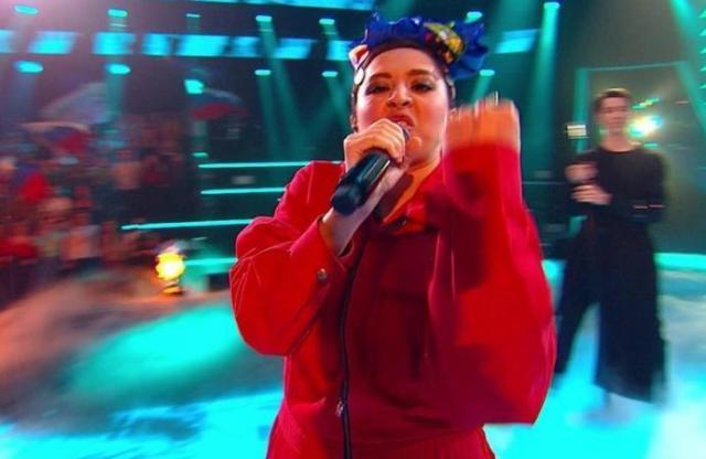 В Совфеде снова раскритиковали песню Манижи для «Евровидения»