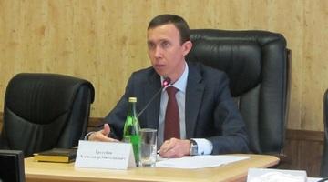 Экс-главный ветеринар Ставропольского края попал под следствие за вспышку чумы