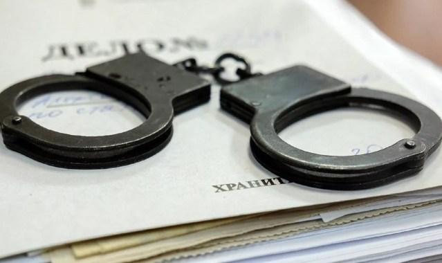 Уголовное дело заведено на главу Изобильненского округа на Ставрополье