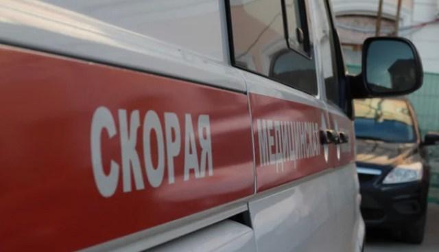 В Саратовской области трехлетний мальчик случайно выстрелил в себя