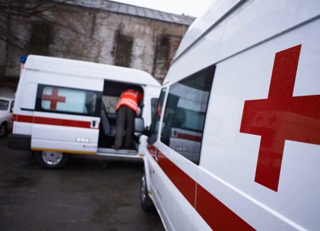 В Кизляре ребёнок умер после приёма химического вещества
