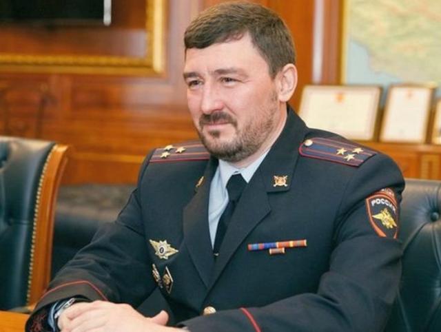 """Обнаружат ли """"золотые унитазы"""" в КЧР? Ситуация в МВД не улучшается"""