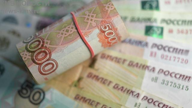 Ставропольчанин выиграл в лотерею миллион рублей