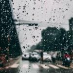 Жителей Ставрополья ждёт дождливая неделя