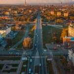 Самая высокая зарплата на Ставрополье у жителей Невинномысска