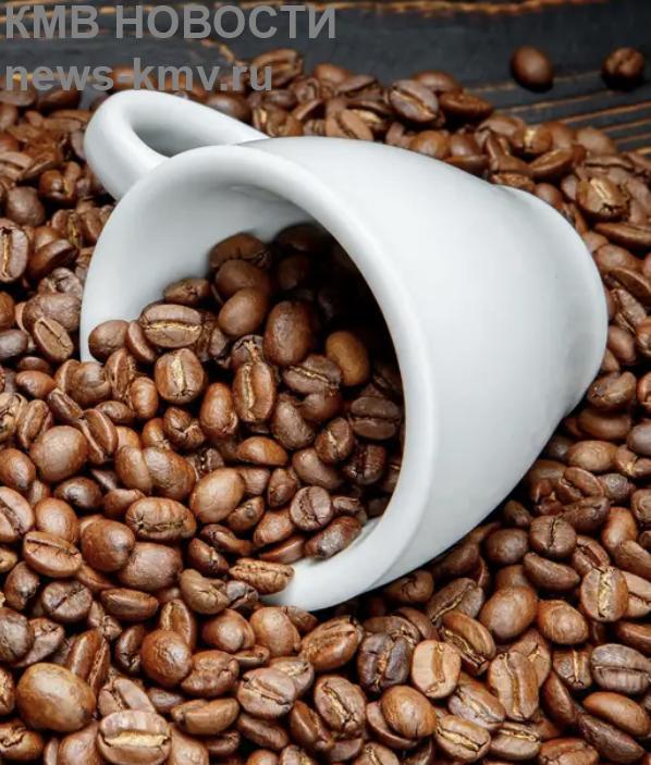 Двое пятигорчан могут попасть в тюрьму за кражу кофе