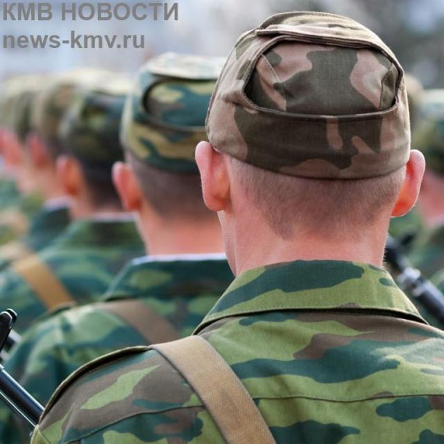Военнослужащего осудили за убийство в новогоднюю ночь в Ставрополе