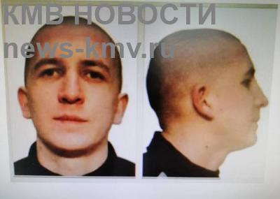 Возможный убийца трех девушек из-под Оренбурга установлен