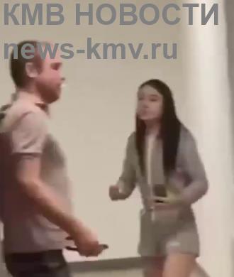 В Петербурге девушка поругалась с соседями из-за съеденной пиццы