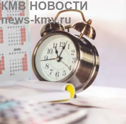 В Москве вводится новый локдаун с 28 октября. Сообщил Собянин