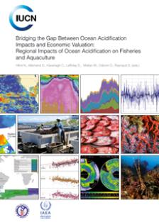 Bigger cover IUCN report website