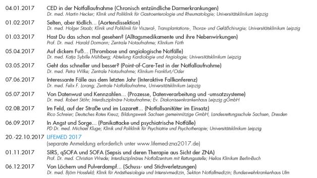 bildschirmfoto-2016-12-09-um-10-18-54