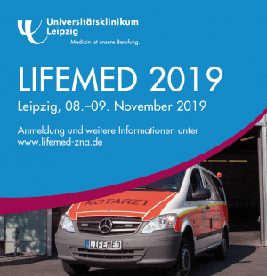 LIFEMED