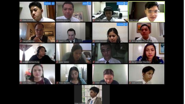 Zoom Meeting.JPG