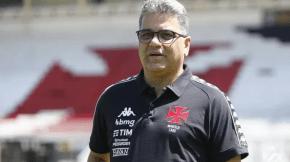 Marcelo Cabo Vasco