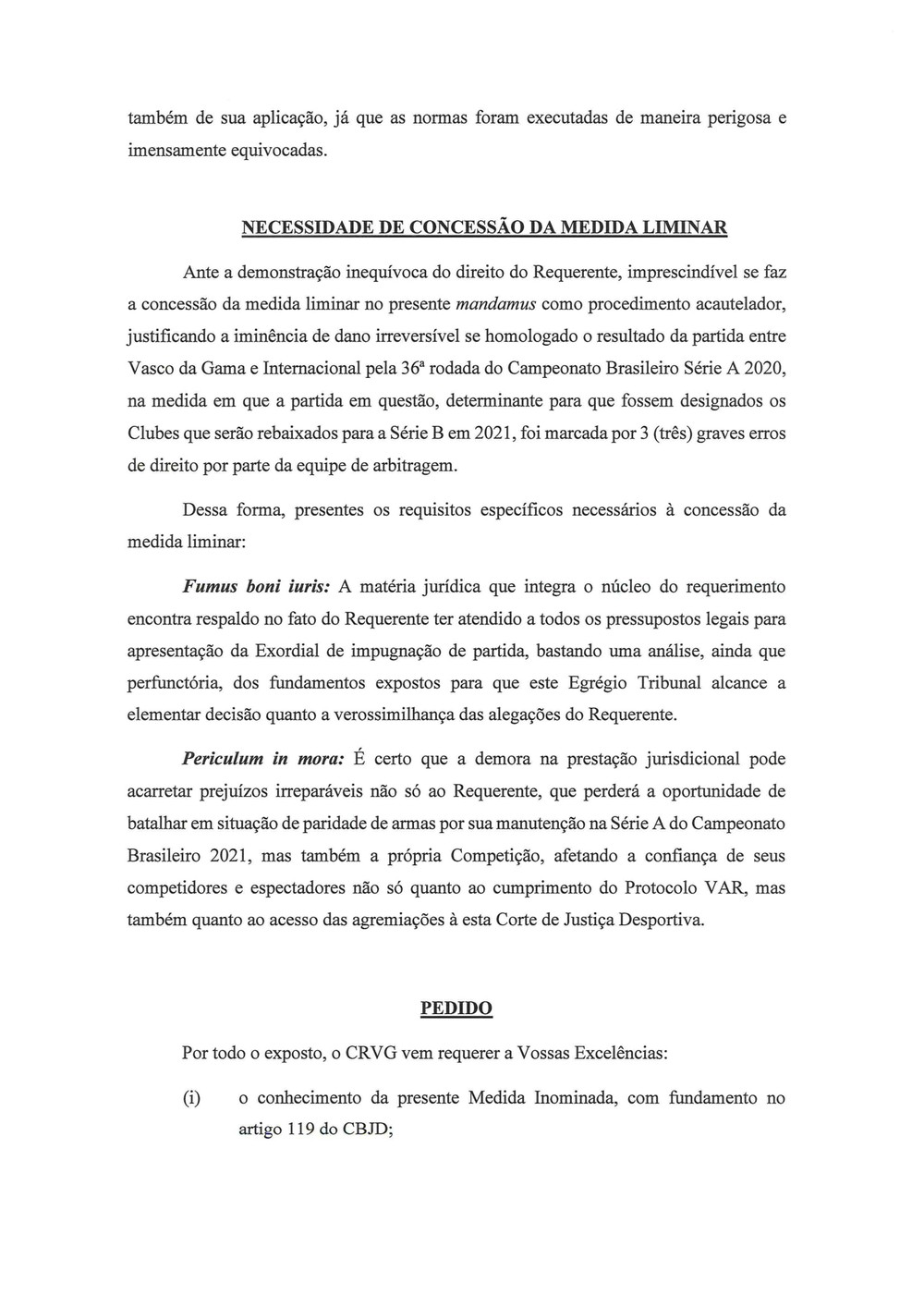 stjd-medida-inominada-vasco-x-inter-10