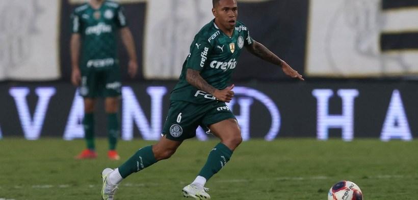 Lucas Esteves