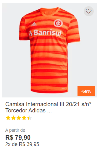 Camisa_Internacional