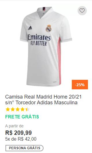 Camisa_RealMadrid