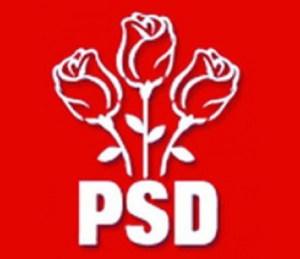decupaj_sigla_psd