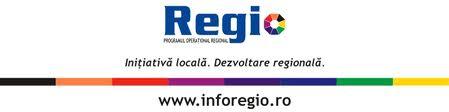 Lista cîștigătorilor la concursul Campionii REGIO Nord–Est 2007 – 2013