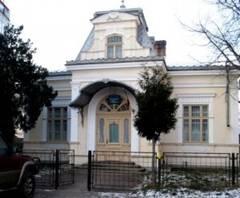 Muzeul personalităților romașcane, gata în doi ani