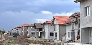 Noile prevederi ale Codului Fiscal vizavi de impozitul pe clădiri