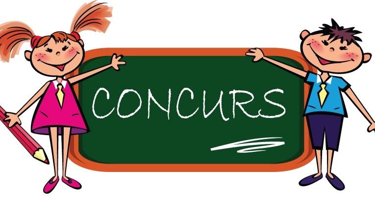 Încep concursurile pentru toți directorii și directorii adjuncți din școli
