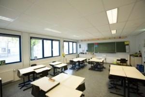 scoala29