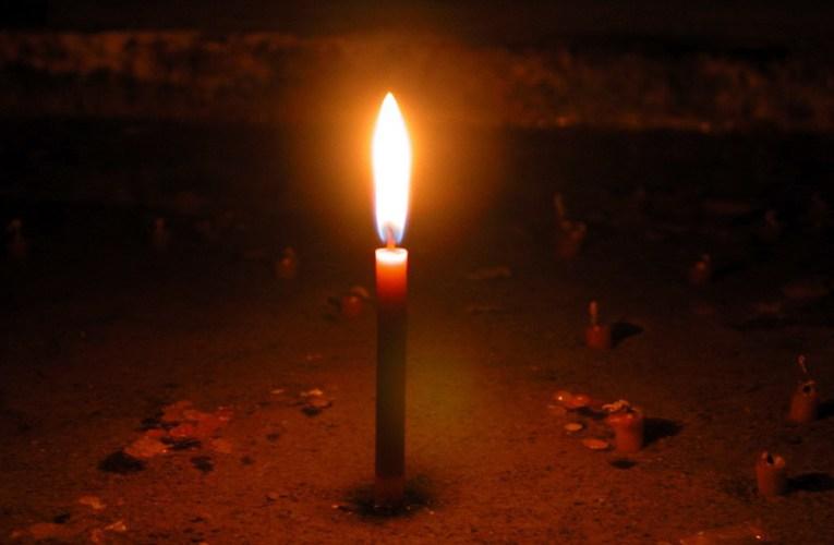 La Piatra Neamț, un copil a murit după ce a căzut de la etaj