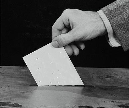 50 milioane de lei vom plăti cu toții pentru campania electorală de la alegerile locale