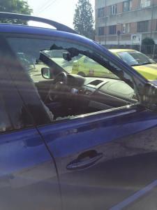 autoturism spart