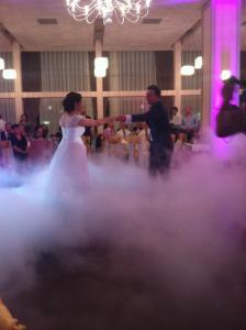 bratescu nunta