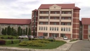 institut franciscan