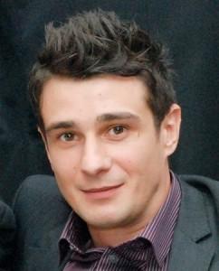 Romașcanul Radu Firăstrău, dat jos de la CJAS. Cine vine… la noi?