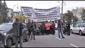 protest ioachim 1