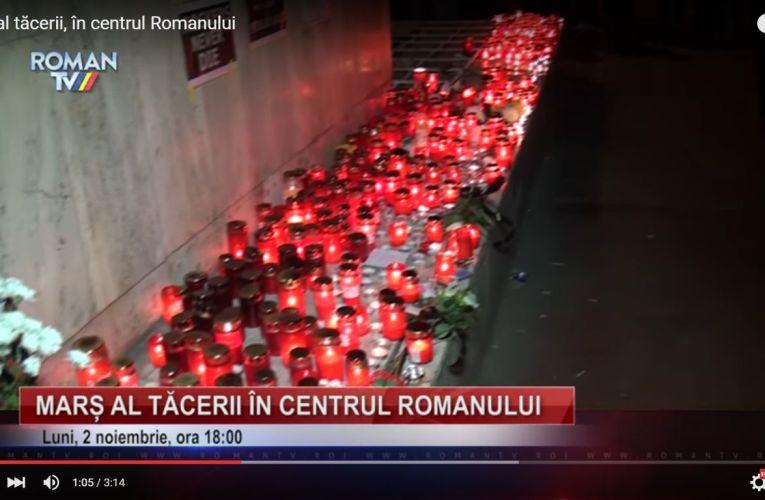 Televiziunea fără primarul Laurențiu Leoreanu (VIDEO)