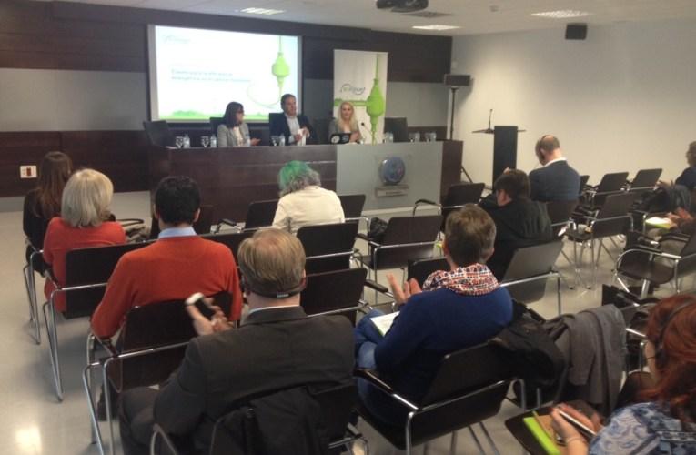 Proiectul ECOTOUR – Management Energetic Eficient in Sectorul Turistic a ajuns la final