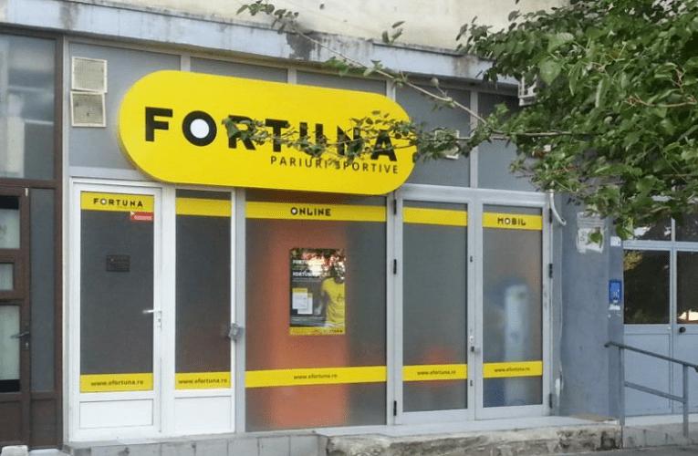 Nu mai căuta Publicbet! Acum sunt Fortuna, vezi aici site-ul oficial!