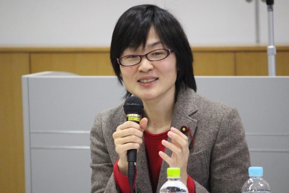 https://i1.wp.com/news-sokuhou.site/wp-content/uploads/2018/09/ogatayuukagiin-nodoame.jpg