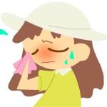 夏フェスの暑さ対策!熱中症対策や飲み物の量はどうする?