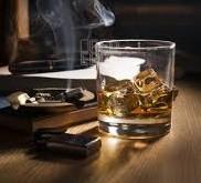 Число погибших от отравления алкоголем в Стамбуле достигло 24 человек